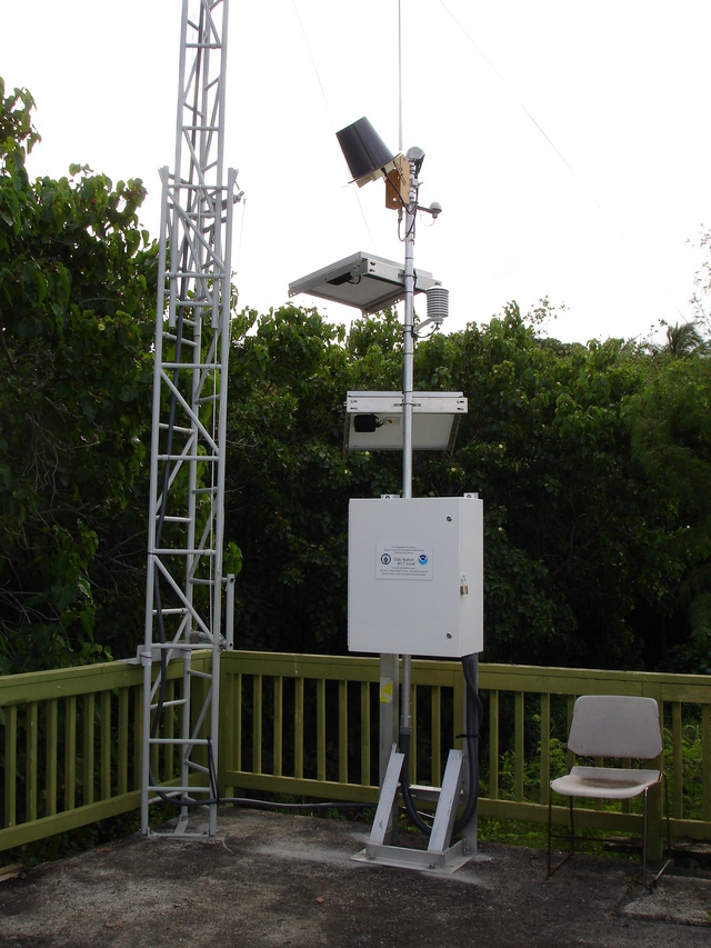 Photo of station 1612480
