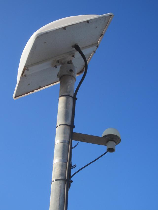 Photo of station 1617433