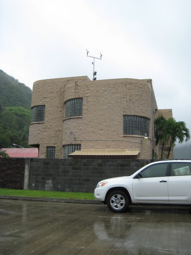 Photo of station 1770000