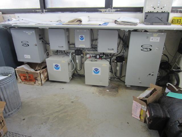 Photo of station 1820000