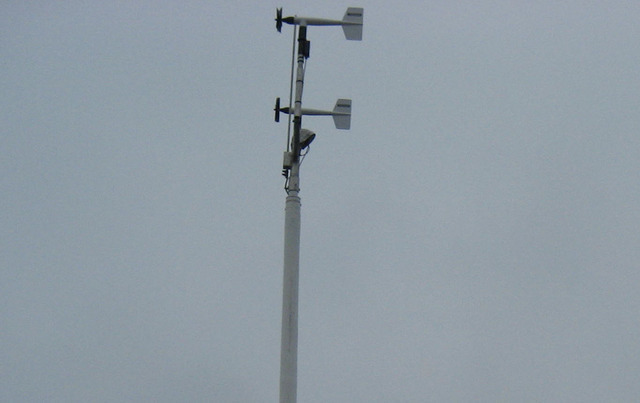 Photo of station 8410140