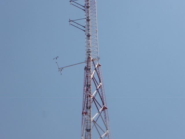 Photo of station #8519532, Mariners Harbor, NY