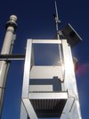 Thumbnail of station 8740166