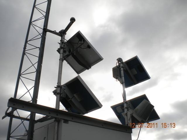 Photo of station 8762372