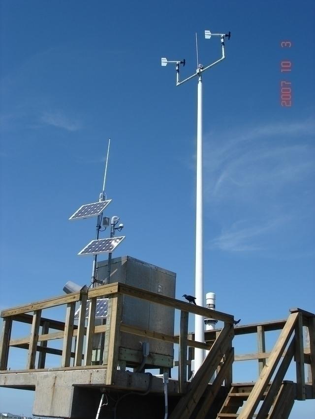 Photo of station 8775870