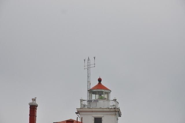 Photo of station 9063053