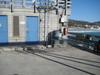 Thumbnail of station 9410230