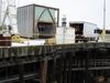 Thumbnail of station 9440083