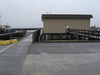 Thumbnail of station 9441102