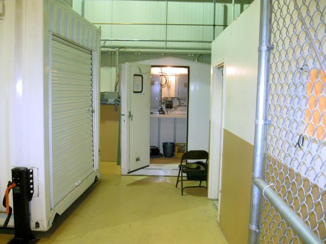 Photo of station #9455090, Seward, AK
