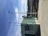 Thumbnail of station 9455920