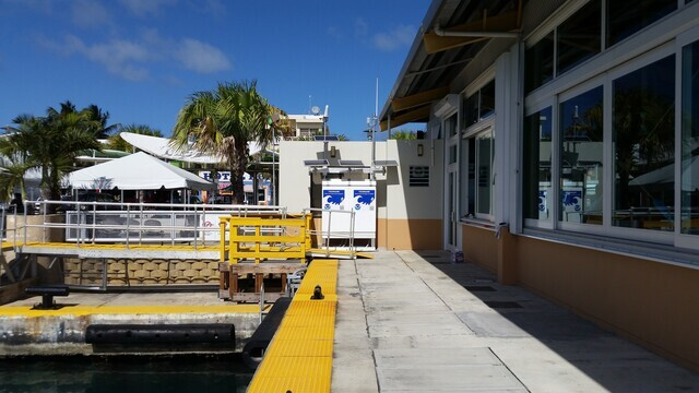 Photo of station #9752235, Culebra, PR