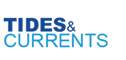 tide-and-currents-logo